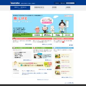 痔-LIFE