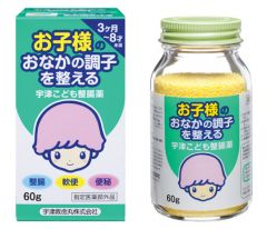 子供 鼻水 市販 薬