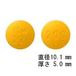 バルプロ酸ナトリウム錠0mg アメル の基本情報 作用 副作用 飲み合わせ 添付文書 Qlifeお薬検索