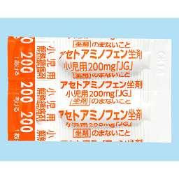 カロナール 市販 薬