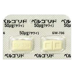 軟膏 市販 華 亜鉛