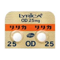 ノイロトロピン 錠 4 単位