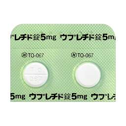 リバスタッチパッチ13.5mgの効果・副作用 - 医療総合QLife