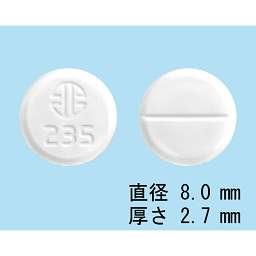 ウルソ錠100mgの基本情報 作用 副作用 飲み合わせ 添付文書 Qlifeお薬検索