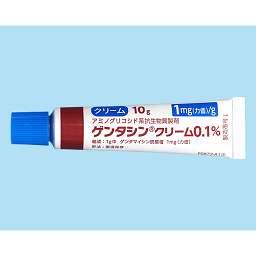市販 ゲンタマイシン ゲンタシン軟膏に市販薬はある?【薬局や通販で買えるのか】