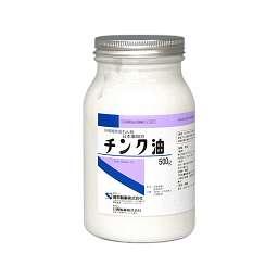 化 市販 亜鉛 軟膏 小堺製薬 亜鉛華軟膏の通販|通販できるみんなのお薬