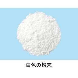 ニコチン 酸 アミド と は