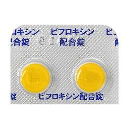 錠 シナール 配合