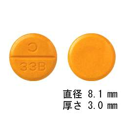 スルホン ナトリウム 錠 酸 カルバゾクロム カルバゾクロム:アドナ