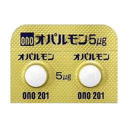 ノイロトロピン ノイロトロピンの作用機序・NSAIDsの併用は可能?【ファーマシスタ】薬剤師専門サイト