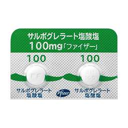 ニセルゴリン錠5mg「トーワ」の効果・副作用 - 医療総合QLife