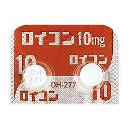 薬一覧 歯科用抗生物質製剤 その他の細胞賦活用薬 処方薬 8件 Qlifeお薬検索