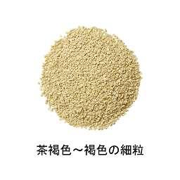 クラシエ五苓散料エキス錠の基本情報(作用・副作 …