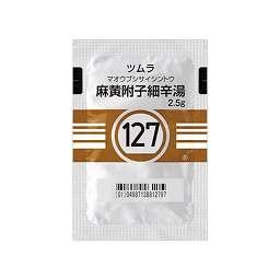 27 効果 ツムラ 桂枝加竜骨牡蛎湯【26番】の効果と副作用