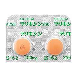 副作用 抗生 物質 抗生物質の副作用・注意点 [薬]