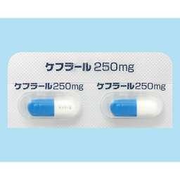 抗生物質 市販 歯