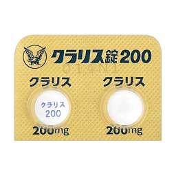 薬 リンパ 市販 の 腫れ