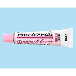 ニキビ アラセナa軟膏 ゲンタシン軟膏はニキビに効く?効果や使い方を解説