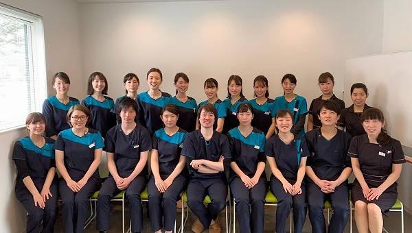 平和歯科クリニック(北海道札幌...