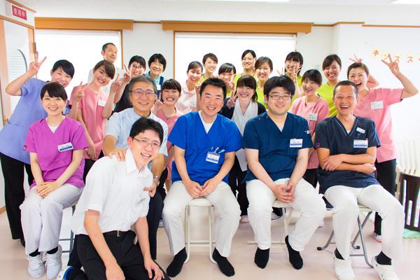 石原小児科医院 - 鶴岡市|エストドック