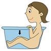 日常生活でできる変形性膝関節症予防法とは?