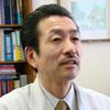 Vol.2 北見クリニック(北海道札幌市)/北見公一先生