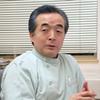 Vol.7 ながせき頭痛クリニック(山梨県甲斐市)/永関慶重先生