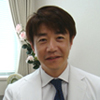 Vol.9 鷹の子病院(愛媛県松山市)/貞本泰孝先生