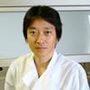 Vol.8 北日本脳神経外科病院(新潟県五泉市)/長谷川顕士先生