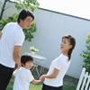 家族での取り組みが「生活習慣」改善の王道