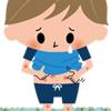 アトピー性皮膚炎の「標準治療」について、第一人者の先生に聞きました