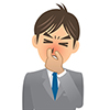 """""""たかが鼻づまり""""では済まされない!日本人の多くが悩む""""鼻閉症"""""""