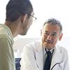 患者相談事例‐10「本当に病院に100%ミスはない?」