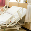 患者相談事例-141「感染症予防のために医師の指示で個室に入ったときも、差額ベッド料は請求される?」