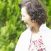 患者相談事例‐14「医者との付き合いは慎重に?」