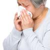患者相談事例-151「耳鼻科にかかったものの症状は悪化。再診時に原因や処置について説明を求めても、のらりくらりで不信感を抱いています」