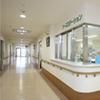 患者相談事例-155「長期入院中の夫の転院先が見つからず、在宅療養も難しいため困っています」