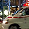 患者相談事例-159「夜、急に上がった血圧が下がらず、不安で救急車を呼んだのですが、搬送先の医師に怒鳴られました」