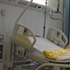 患者相談事例-165「小児の入院施設がなく、個室への入院に。差額ベッド料を請求されたのですが…」