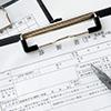 患者相談事例-170「保険会社に提出した診断書に記載ミス。訂正するための余計な医療費までかかってしまい…」