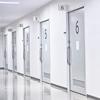 患者相談事例-173「患者を怒鳴りつけた医師について、病院の総務に伝えたのですが、きちんと対応してもらえません」