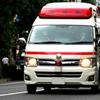 患者相談事例-174「救急で運ばれたあと、意識が戻ると全裸で多くの医師やスタッフに囲まれていました。ショックです」