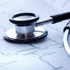 患者相談事例-175「心臓バイパスの状態を検査してほしいのですが、医師はまだ必要ないと言います」