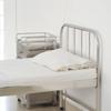 患者相談事例-176「4人部屋なのに、なんで差額ベッド料は発生するの?」
