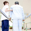 患者相談事例-180「脳動脈瘤の手術後、左半身の麻痺が判明。原因は不明と言われましたが…」