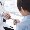 患者相談事例-181「単なる風邪だったのに、特定疾患療養管理料を取られたのはどうして?」