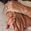 患者相談事例-183「高齢の夫に見つかった皮膚がん。治療すべきか悩んでいます」