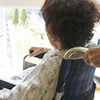患者相談事例-185「要介護4の母に加え、同じく要介護4の義母も近く在宅介護に。この先看続けられるか不安です」