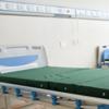患者相談事例-187「緊急性のない手術入院での申し込みなのに、希望の病室を手配してもらえないのはなぜですか」