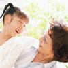 患者相談事例‐3「このまま我慢して、そのドクターに訪問を続けてもらうしかないのでしょうか?」
